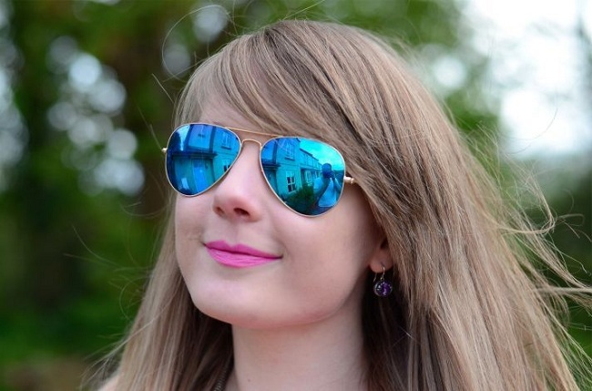 l_sunglass13-reflector-avi-blue._savicent-reflectors-sunglasses-with-100-prcnt-uv-protection-l-s13-reflector-avi
