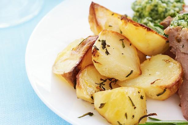 lemon-and-herb-baked-potatoes-17349_l (1)