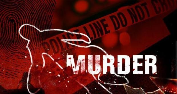 murder-620x330