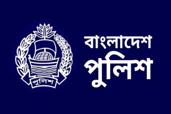 police_bangla_22343