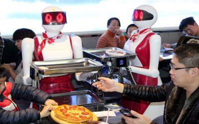 robot1460511276