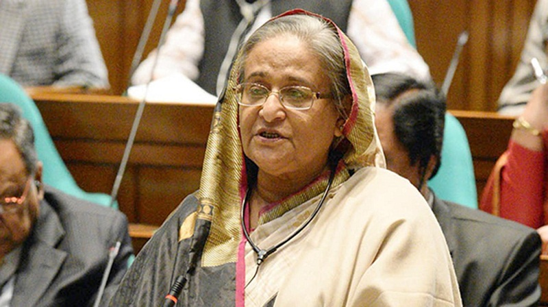 sheikh_hasina-at-parlament