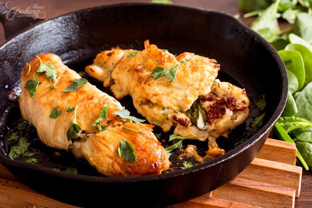 stuffed_chicken_main
