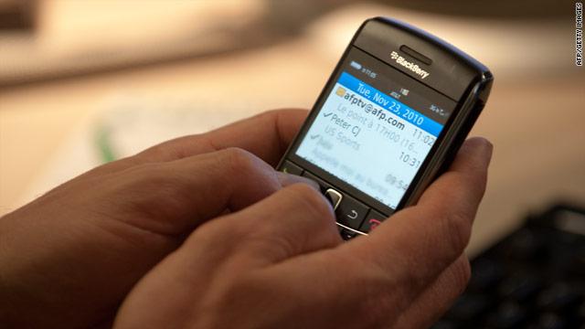 t1larg.mobile.email.afp.gi