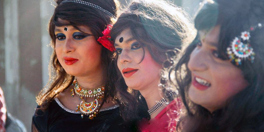04_Hijra_Transgender_101114_00011