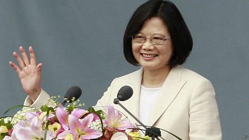 160520114813_taiwan_new_president_tsai_ing_wen_640x360_ap