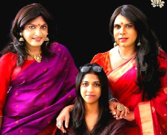 160523012847_indias_transgender_sari_models__624x832_fijoyjoseph
