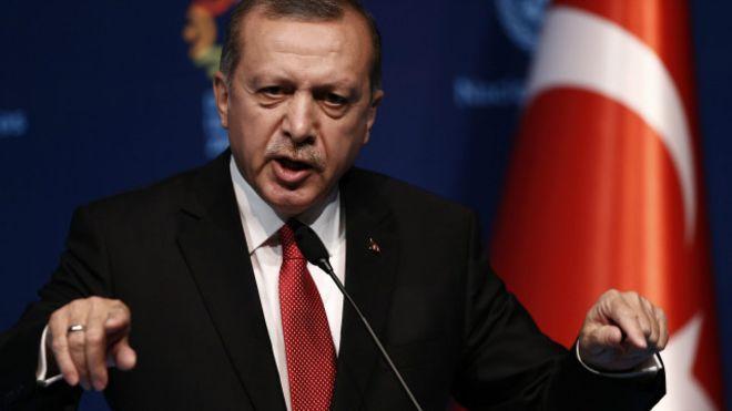 160524163855_erdogan_640x360_epa_nocredit