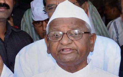 Anna_Hazare1463390256