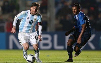 Argentina1464406083