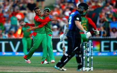 Bangladeseh-21464338020