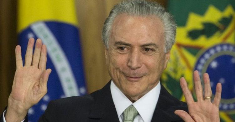 Brazil-120160513064701