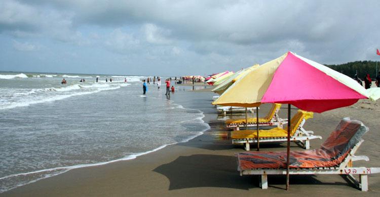 Coxs-Bazar-Sea-lg20150112205210