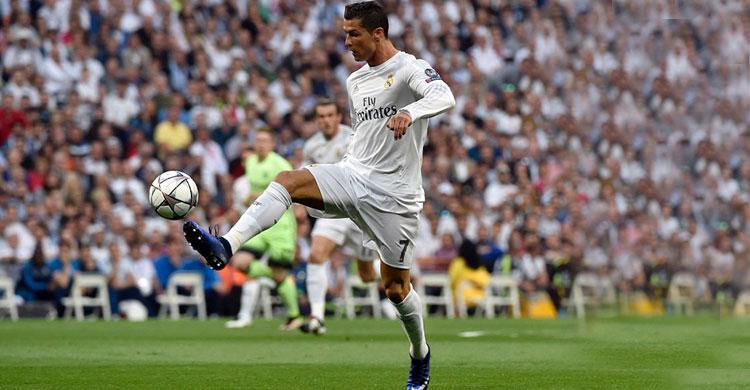 Cristiano-Ronaldo20160505092007