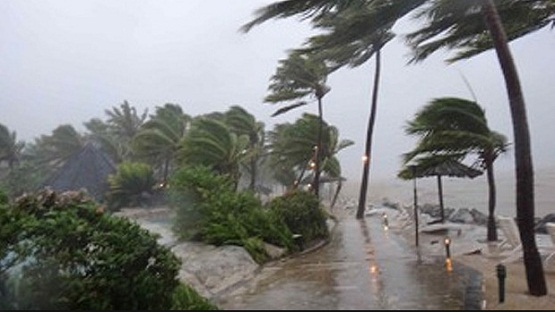 Cyclone-Roanu-forms-in-the-Bay-of-Bengal-likely-to-hit-in-AP-Odisha