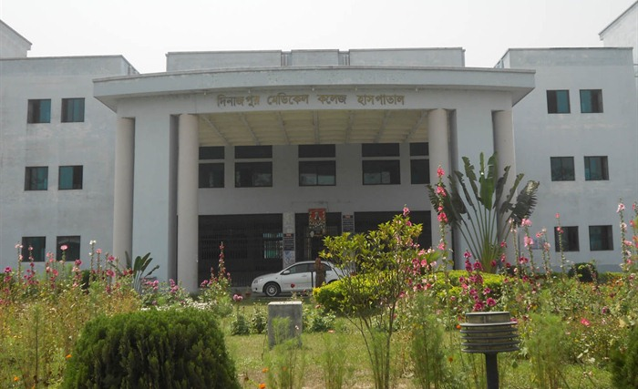 DEMEC-Hospital-Pic