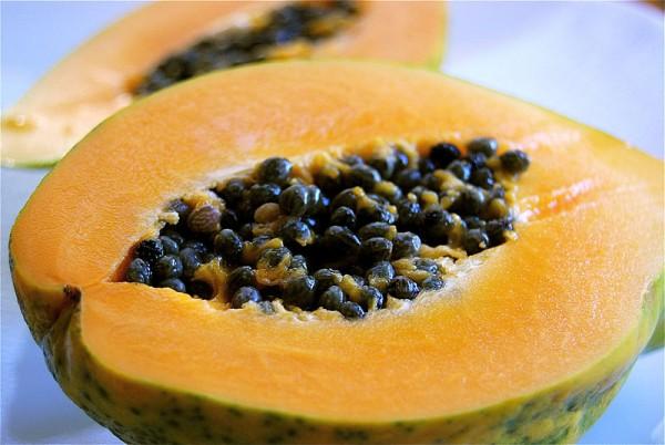 Health-Benefits-of-Papaya-Seeds-600x402