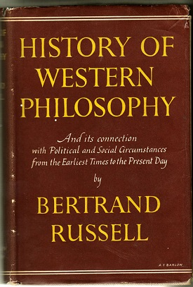 History_of_Western_Philosophy