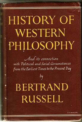 History_of_Western_Philosophy