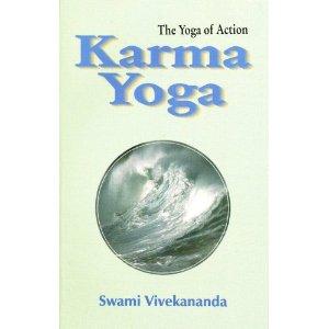 Karma_Yoga_Swami_Vivekananda