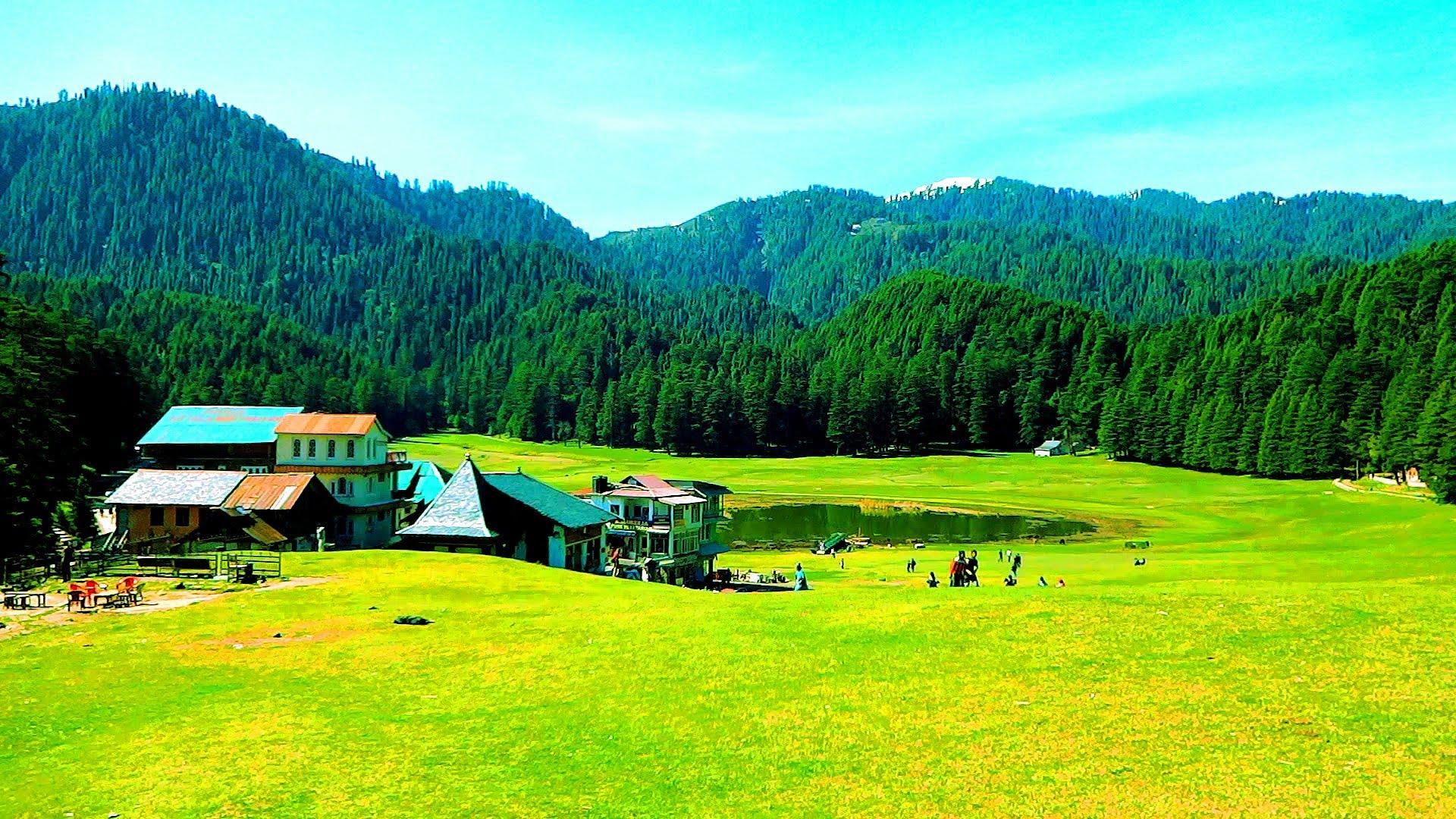 Kashmir (2)