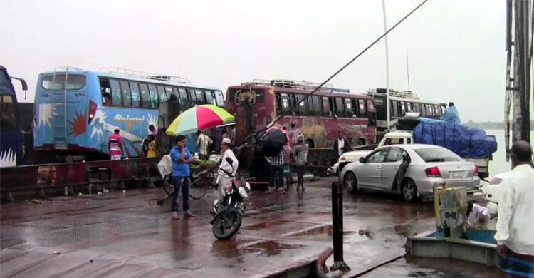Madaripur-420150627135612