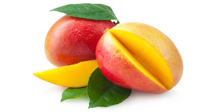 Mango-Image20160525100413