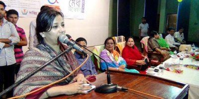 Panchagarh-Tarana-Pic20160514110211