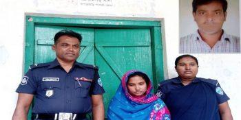 Ramgarh-News-3.5.16