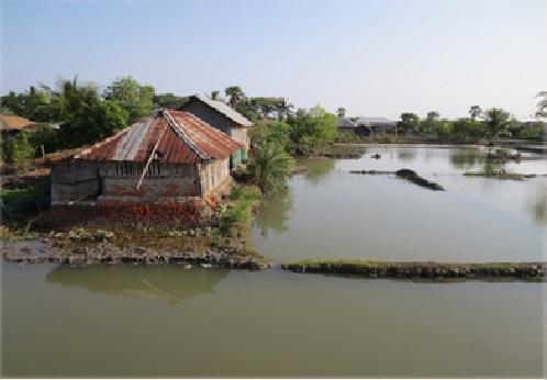 Satkhira-Assaunia-pic-1