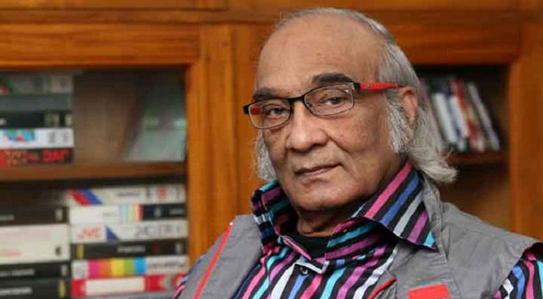 Shafiq-Rahman-bg20160416103520