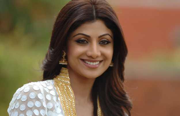 Shilpa_Shetty_8