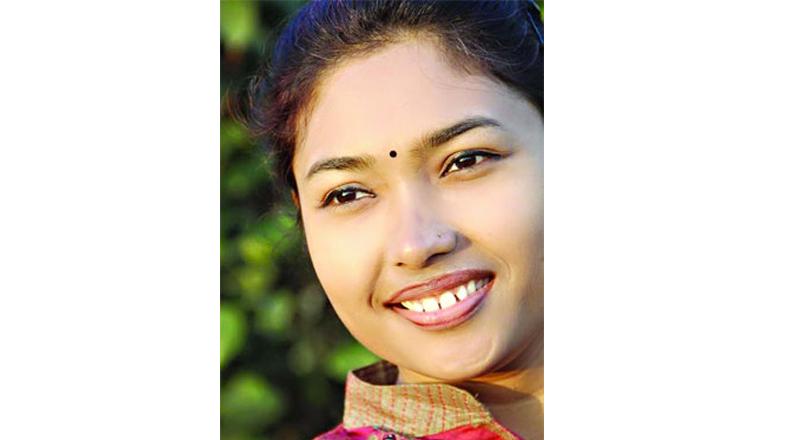 Subarna-Shaha-bd24live