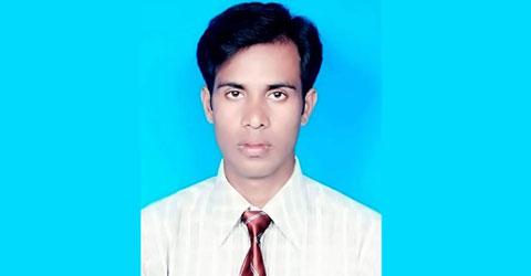 Thakurgaon-Poudul-Master-Pi20160524085854