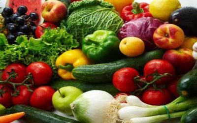 Vegetable1463534157