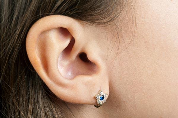 alternatives-to-pierced-ears_min4dz