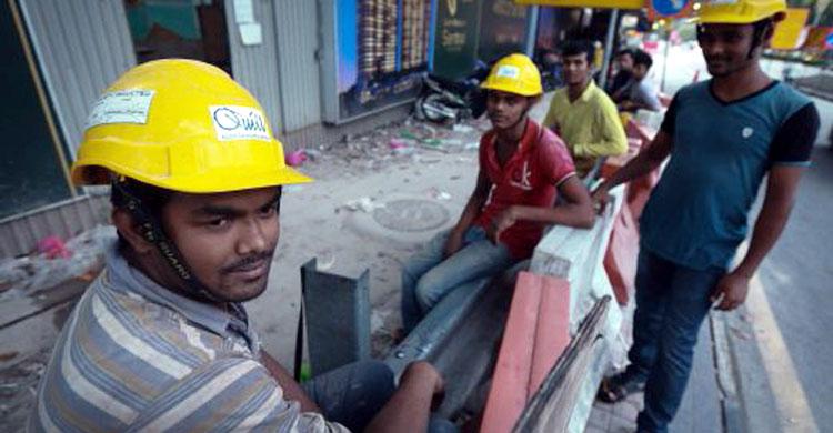 bangladesh-warker20160512064922