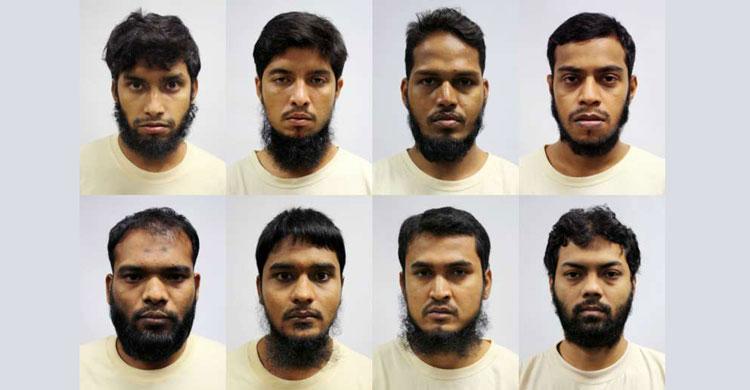 bangladeshi-singapure20160503095306