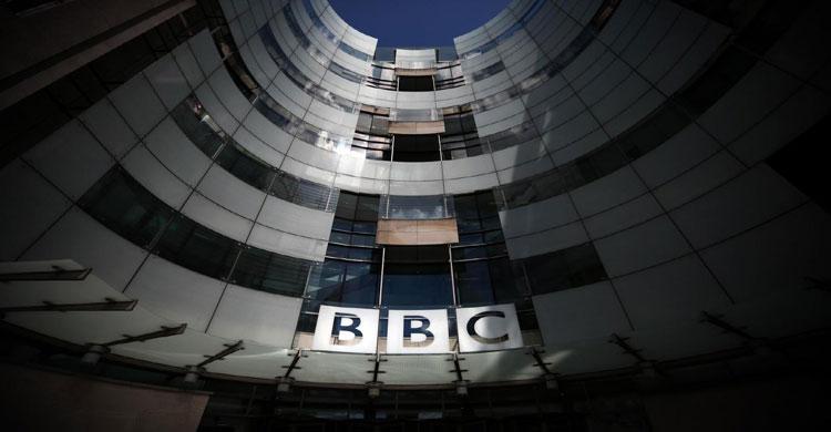 bbc20160517122851