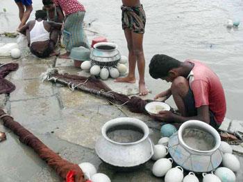 bhola-fisherman