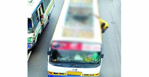 buss20160527151831