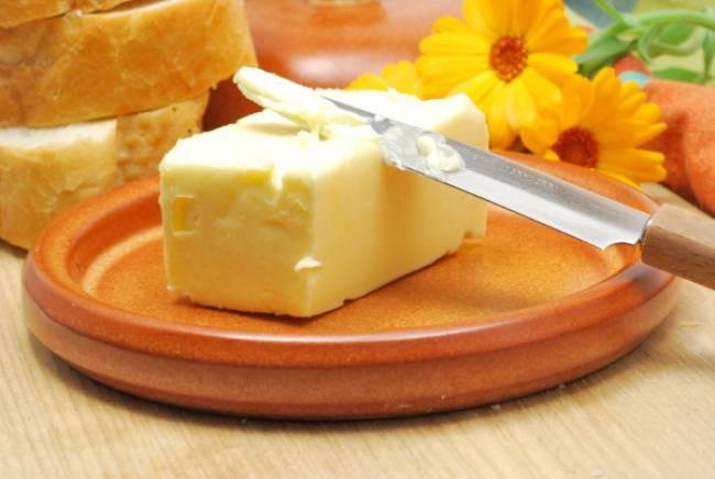 butter-health-benefits (1)