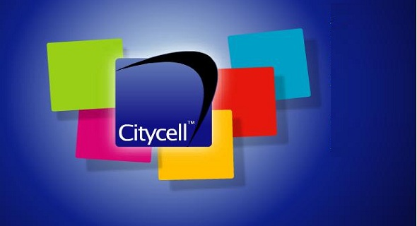 citycell-going-to-be-sold