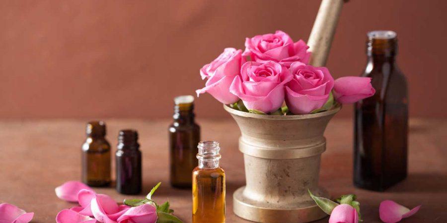 compare-different-rose-essential-oils
