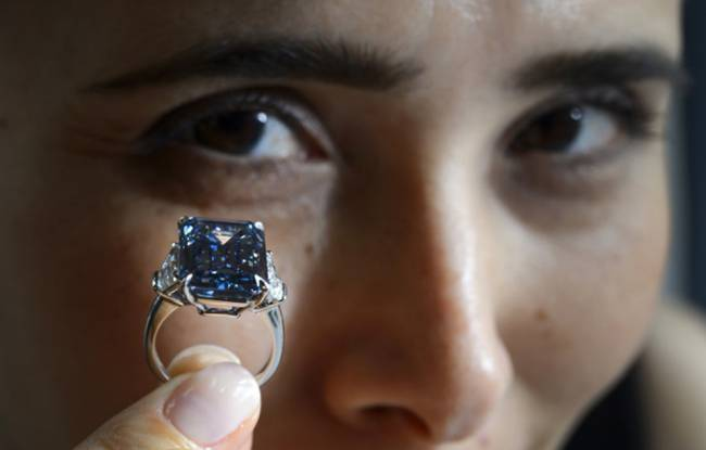 diamond_0