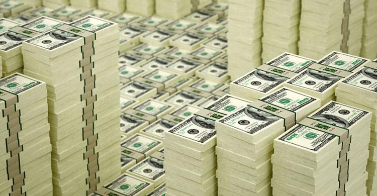 dollar-big20150818072254
