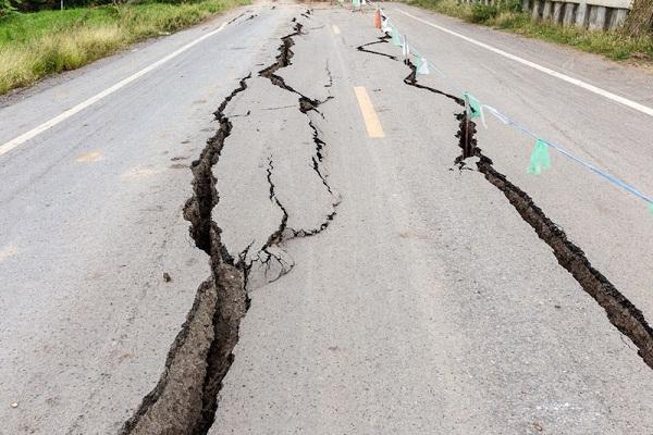 earthquake_112234