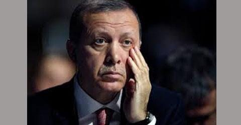 erdogan20160513114933