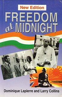 freedom-midnight