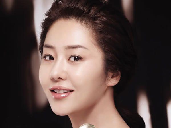 ghyun-junh-600x467